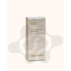 SENSILIS ETERNALIST A.G.E. SERUM AI 1 ENVASE 30 ml