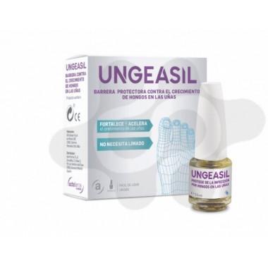 UNGEASIL ESMALTE 1 ENVASE 3,5 ml