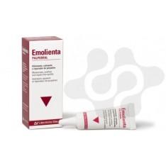 EMOLIENTA PALPEBRAL 1 ENVASE 10 ml