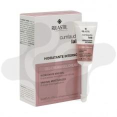 CUMLAUDE LAB: HIDRATANTE INTERNO MONODOSIS 6 ML 6 U