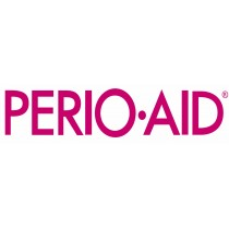 PERIO AID DENTAID